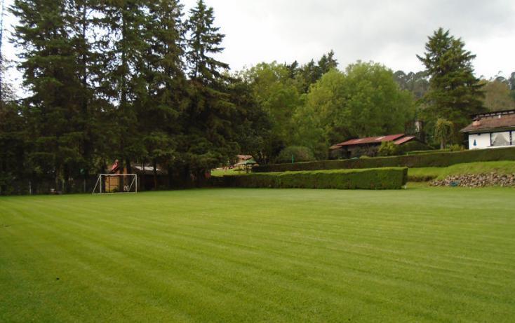 Foto de terreno habitacional en venta en cuadrilla de dolores s/n , valle de bravo, valle de bravo, méxico, 1698060 No. 04