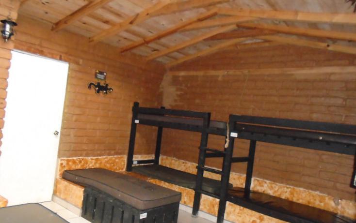 Foto de terreno habitacional en venta en cuadrilla de dolores s/n , valle de bravo, valle de bravo, méxico, 1698060 No. 10