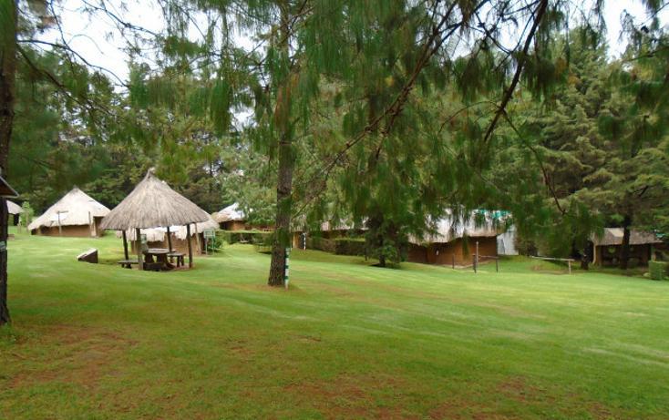 Foto de terreno habitacional en venta en cuadrilla de dolores s/n , valle de bravo, valle de bravo, méxico, 1698060 No. 13
