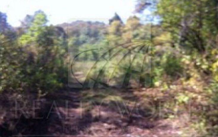 Foto de terreno habitacional en venta en, cuadrilla de dolores, valle de bravo, estado de méxico, 1963154 no 03