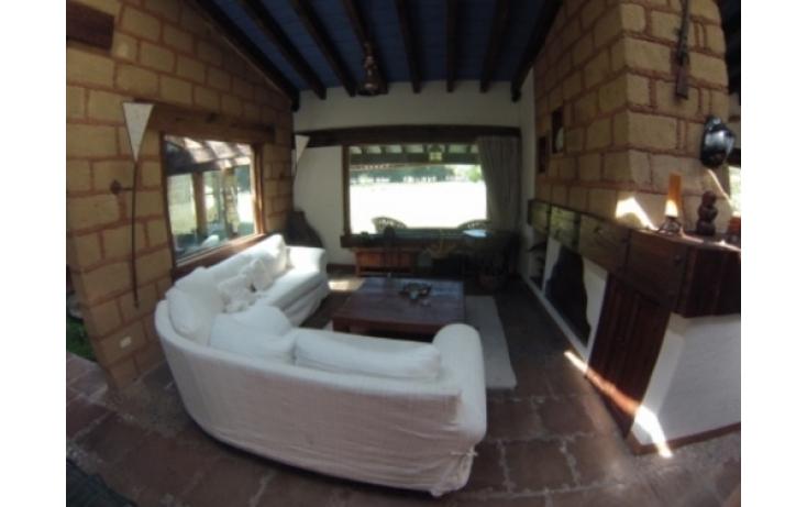 Foto de rancho en venta en, cuadrilla de dolores, valle de bravo, estado de méxico, 565097 no 03