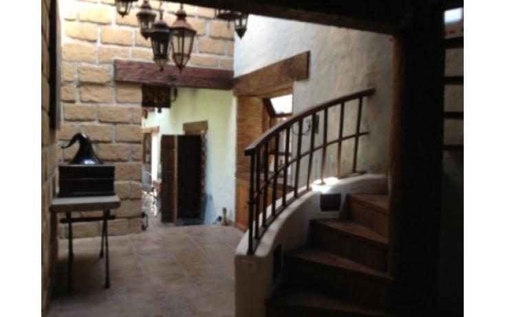 Foto de rancho en venta en, cuadrilla de dolores, valle de bravo, estado de méxico, 565097 no 05
