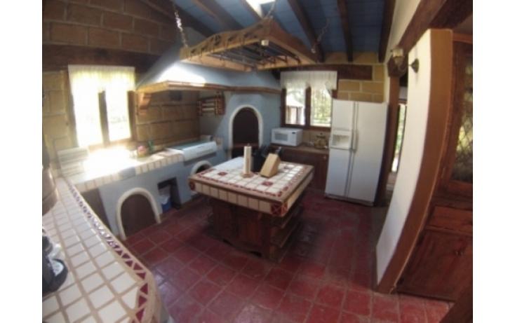 Foto de rancho en venta en, cuadrilla de dolores, valle de bravo, estado de méxico, 565097 no 06