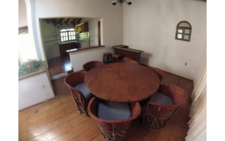 Foto de rancho en venta en, cuadrilla de dolores, valle de bravo, estado de méxico, 565097 no 07