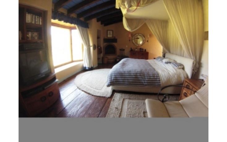 Foto de rancho en venta en, cuadrilla de dolores, valle de bravo, estado de méxico, 565097 no 10