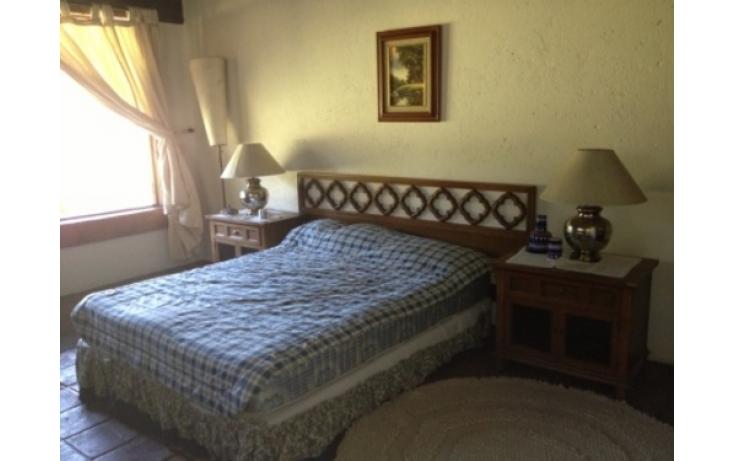 Foto de rancho en venta en, cuadrilla de dolores, valle de bravo, estado de méxico, 565097 no 11