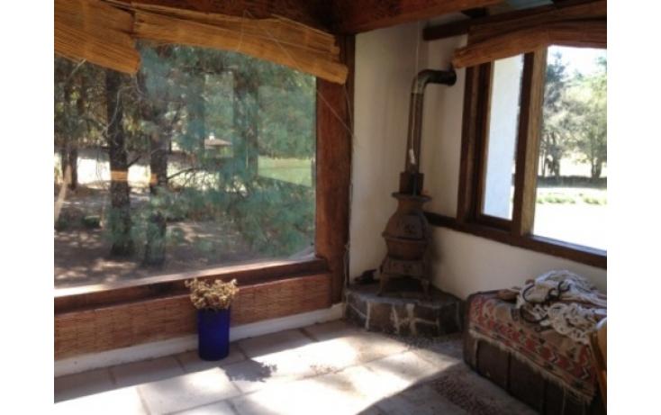 Foto de rancho en venta en, cuadrilla de dolores, valle de bravo, estado de méxico, 565097 no 12