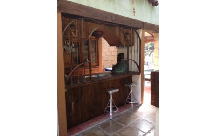 Foto de rancho en venta en, cuadrilla de dolores, valle de bravo, estado de méxico, 565097 no 14