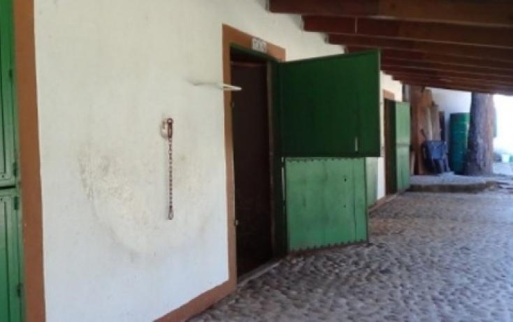 Foto de rancho en venta en, cuadrilla de dolores, valle de bravo, estado de méxico, 565097 no 15