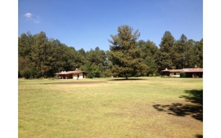 Foto de rancho en venta en, cuadrilla de dolores, valle de bravo, estado de méxico, 565097 no 16