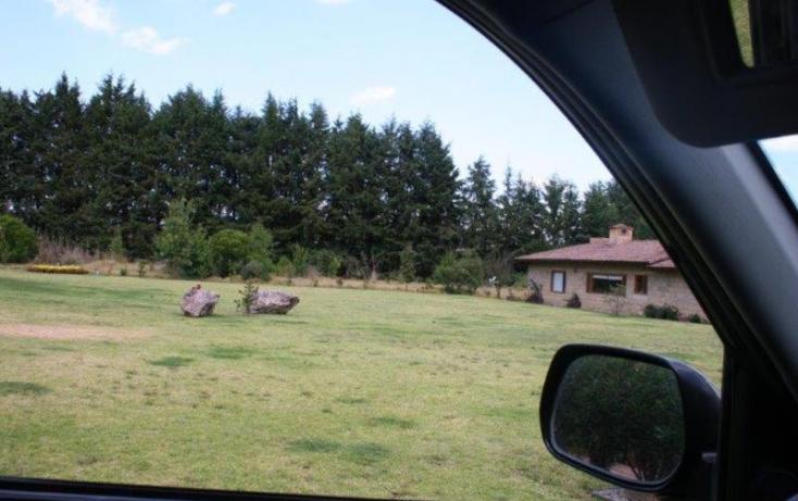 Foto de terreno habitacional en venta en, cuadrilla de dolores, valle de bravo, estado de méxico, 829533 no 03