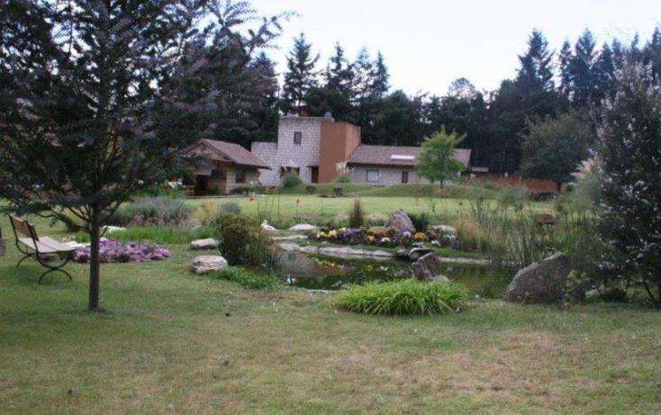 Foto de terreno habitacional en venta en, cuadrilla de dolores, valle de bravo, estado de méxico, 829533 no 06