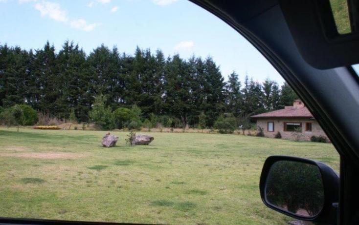 Foto de terreno habitacional en venta en, cuadrilla de dolores, valle de bravo, estado de méxico, 829533 no 09