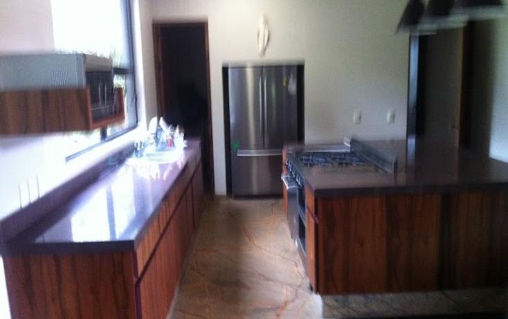 Foto de casa en renta en hacienda santana s/n hacienda santana , cuadrilla de dolores, valle de bravo, méxico, 2727024 No. 05