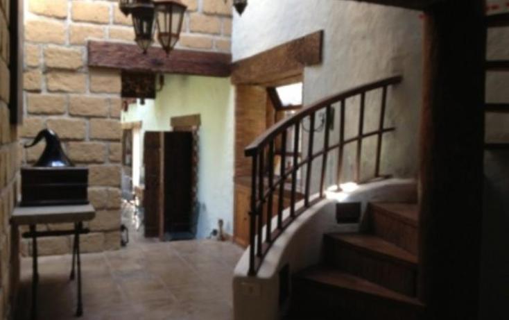 Foto de rancho en venta en  , cuadrilla de dolores, valle de bravo, méxico, 842963 No. 05