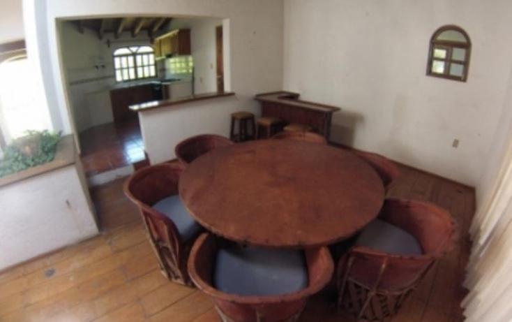 Foto de rancho en venta en  , cuadrilla de dolores, valle de bravo, méxico, 842963 No. 07