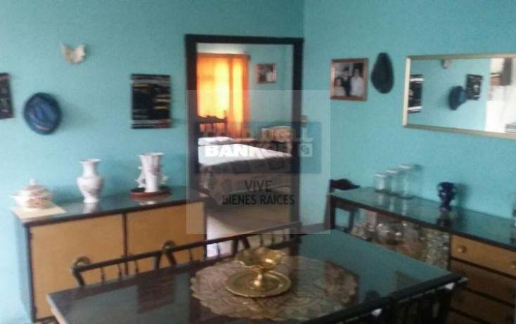 Foto de casa en venta en cuahnahuac 1, cuauhtémoc, cuernavaca, morelos, 1014163 no 01