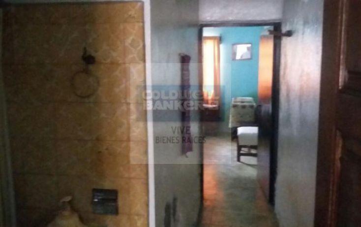 Foto de casa en venta en cuahnahuac 1, cuauhtémoc, cuernavaca, morelos, 1014163 no 02