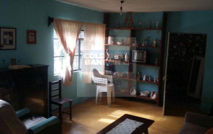 Foto de casa en venta en cuahnahuac 1, cuauhtémoc, cuernavaca, morelos, 1014163 no 03