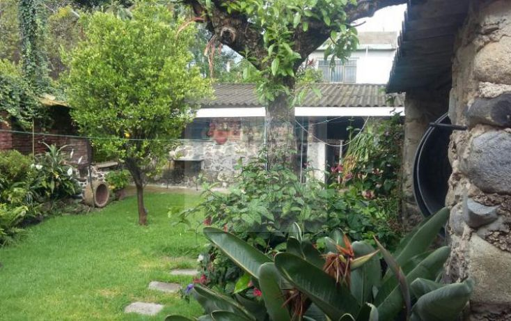 Foto de casa en venta en cuahnahuac 1, cuauhtémoc, cuernavaca, morelos, 1014163 no 04