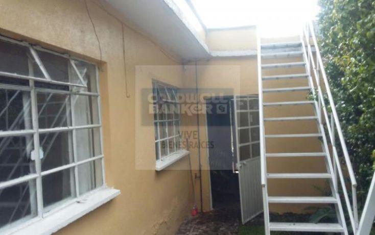 Foto de casa en venta en cuahnahuac 1, cuauhtémoc, cuernavaca, morelos, 1014163 no 08