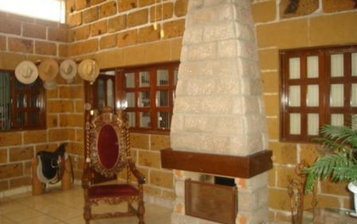 Foto de casa en venta en  , cuahuixtla, ayala, morelos, 1079621 No. 03