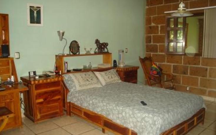 Foto de casa en venta en  , cuahuixtla, ayala, morelos, 1079621 No. 04