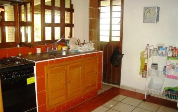 Foto de casa en venta en  , cuahuixtla, ayala, morelos, 1079621 No. 05