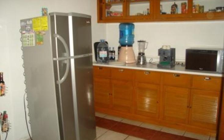 Foto de casa en venta en  , cuahuixtla, ayala, morelos, 1079621 No. 11