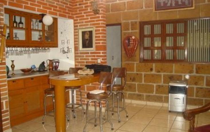Foto de casa en venta en  , cuahuixtla, ayala, morelos, 1079621 No. 12