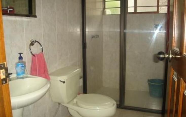 Foto de casa en venta en  , cuahuixtla, ayala, morelos, 1079621 No. 13