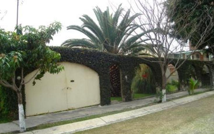 Foto de casa en venta en  , cuahuixtla, ayala, morelos, 1079621 No. 14