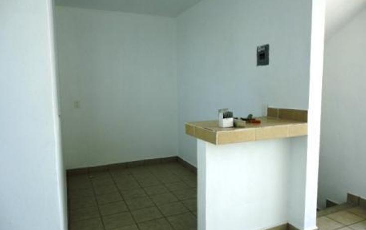 Foto de casa en venta en  , cuahuixtla, ayala, morelos, 1079703 No. 06