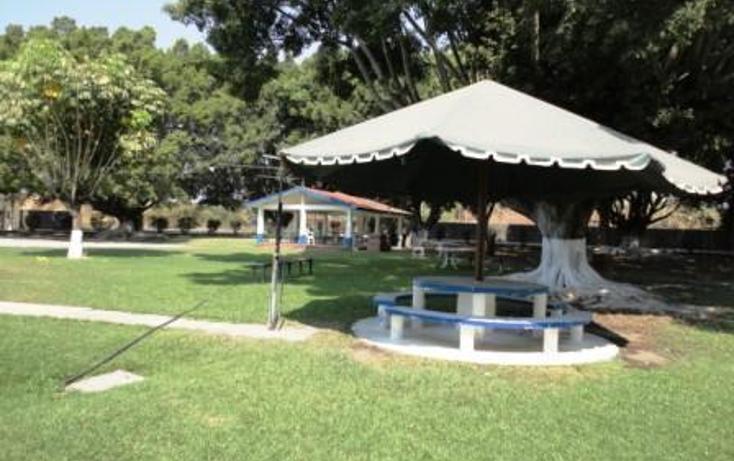 Foto de casa en venta en  , cuahuixtla, ayala, morelos, 1079703 No. 09