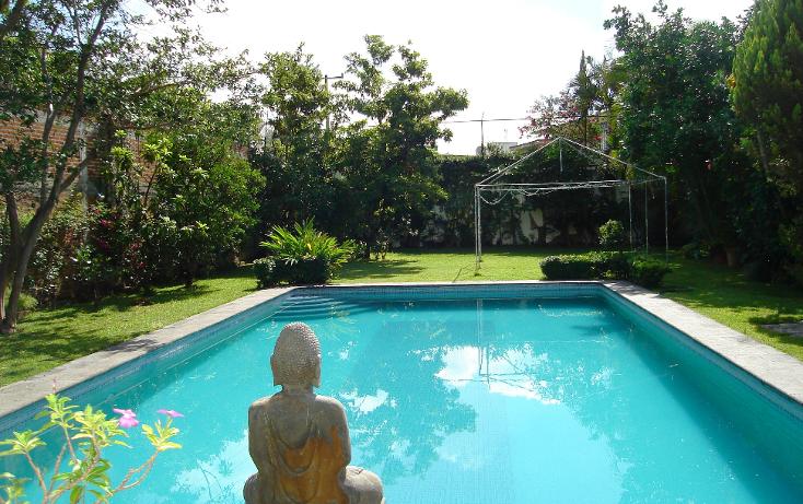 Foto de casa en venta en  , cuahuixtla, ayala, morelos, 1080605 No. 01