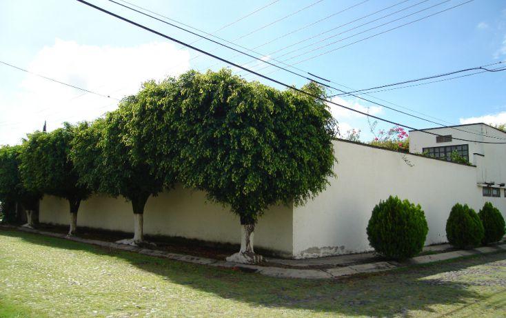 Foto de casa en venta en, cuahuixtla, ayala, morelos, 1080605 no 03