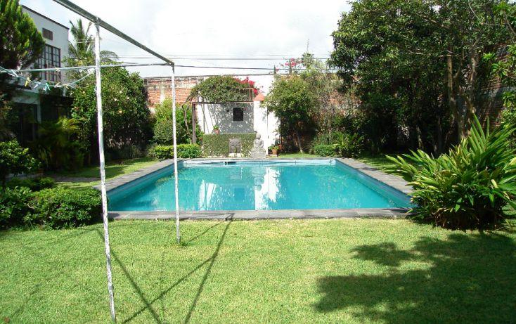 Foto de casa en venta en, cuahuixtla, ayala, morelos, 1080605 no 04