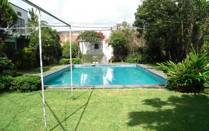 Foto de casa en venta en  , cuahuixtla, ayala, morelos, 1080605 No. 04