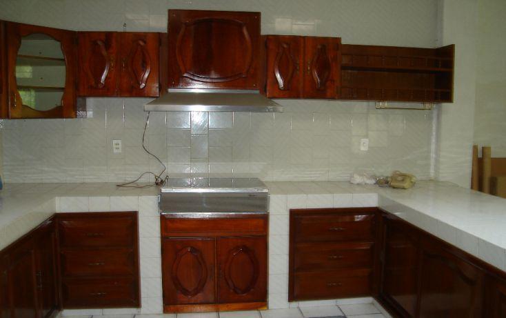 Foto de casa en venta en, cuahuixtla, ayala, morelos, 1080605 no 05