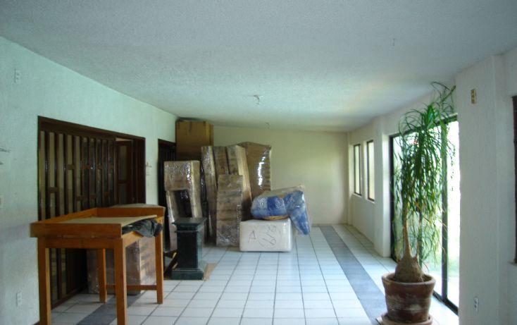 Foto de casa en venta en, cuahuixtla, ayala, morelos, 1080605 no 06