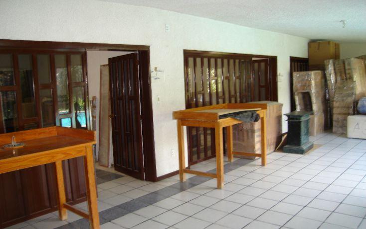 Foto de casa en venta en, cuahuixtla, ayala, morelos, 1080605 no 07