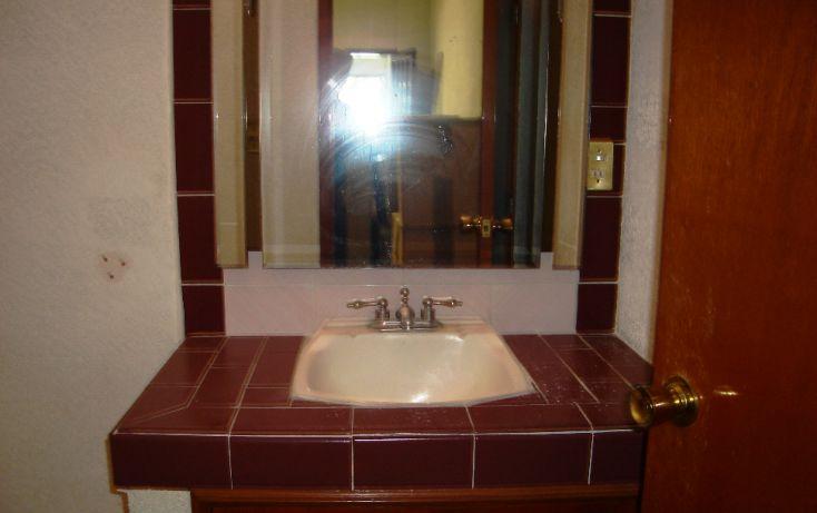 Foto de casa en venta en, cuahuixtla, ayala, morelos, 1080605 no 08