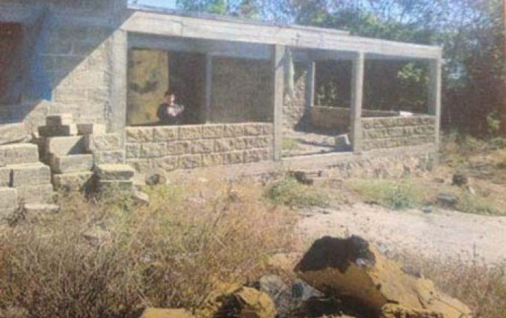 Foto de terreno habitacional en venta en, cuahuixtla, ayala, morelos, 2023265 no 03