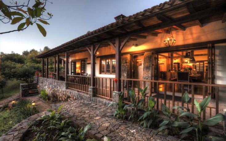 Foto de casa en venta en cuahutemoc 104, san sebastián del oeste, san sebastián del oeste, jalisco, 1898910 no 01
