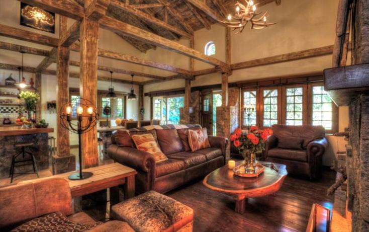 Foto de casa en venta en  104, san sebastián del oeste, san sebastián del oeste, jalisco, 1898910 No. 04
