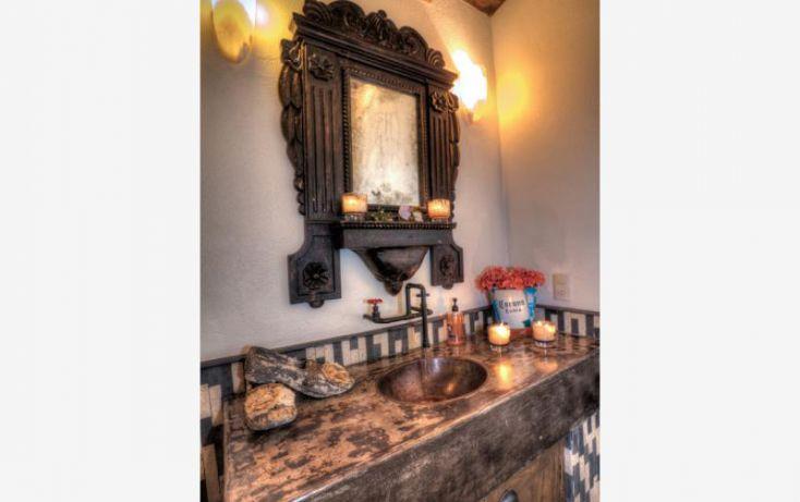 Foto de casa en venta en cuahutemoc 104, san sebastián del oeste, san sebastián del oeste, jalisco, 1898910 no 06