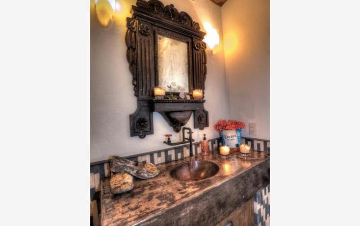 Foto de casa en venta en  104, san sebastián del oeste, san sebastián del oeste, jalisco, 1898910 No. 06