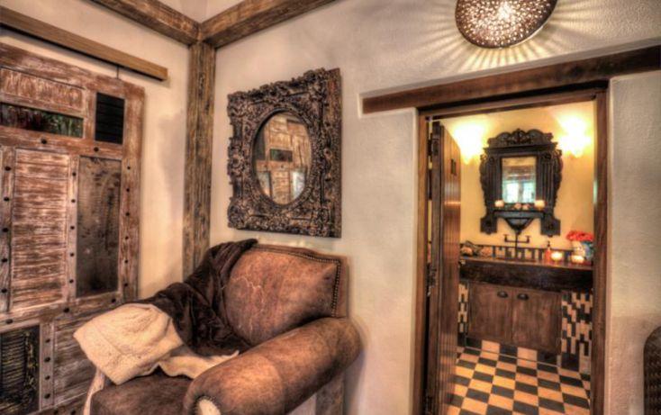 Foto de casa en venta en cuahutemoc 104, san sebastián del oeste, san sebastián del oeste, jalisco, 1898910 no 07