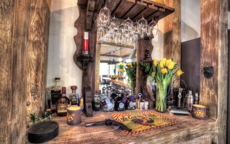 Foto de casa en venta en  104, san sebastián del oeste, san sebastián del oeste, jalisco, 1898910 No. 08