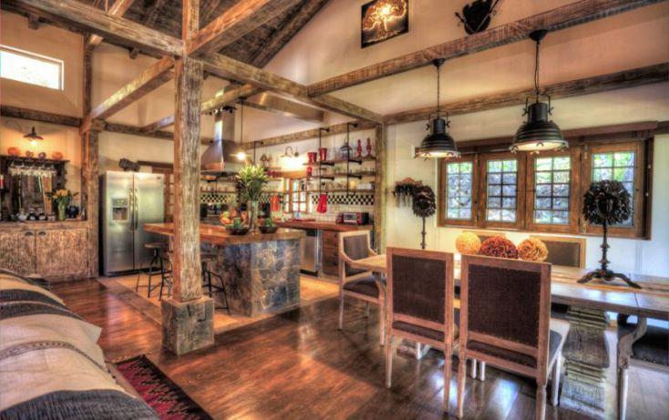 Foto de casa en venta en cuahutemoc 104, san sebastián del oeste, san sebastián del oeste, jalisco, 1898910 no 09